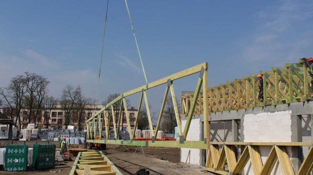 drewniane-konstrukcje-dachowe