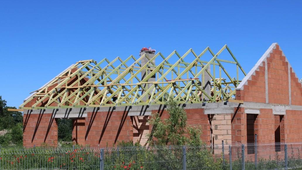 budowa-domu-jednorodzinnego