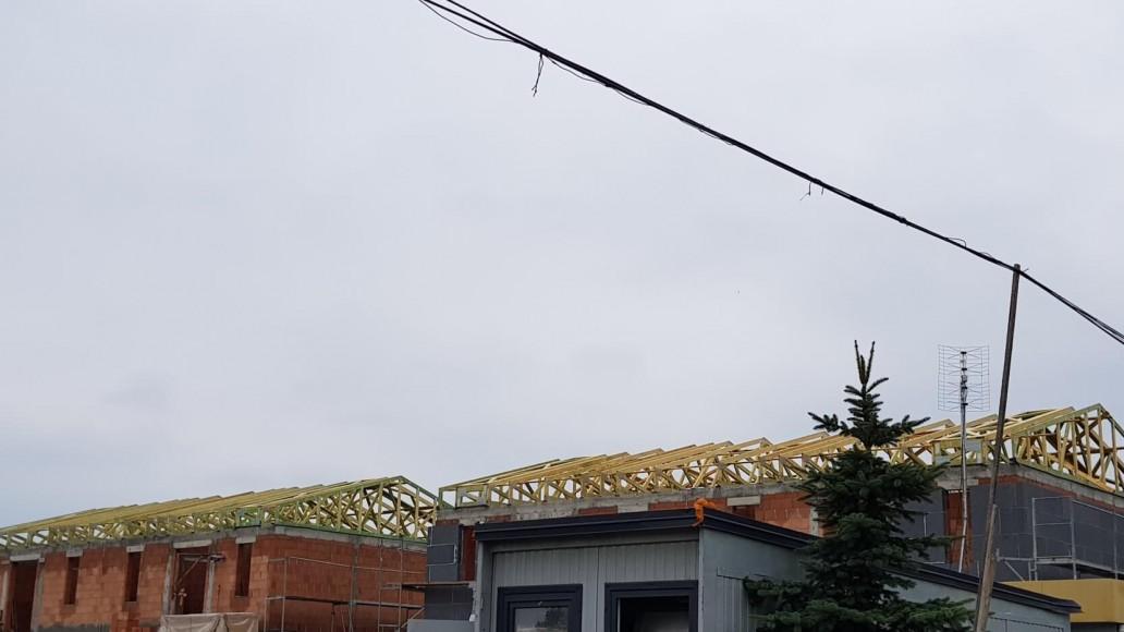 dach-prefabrykowany