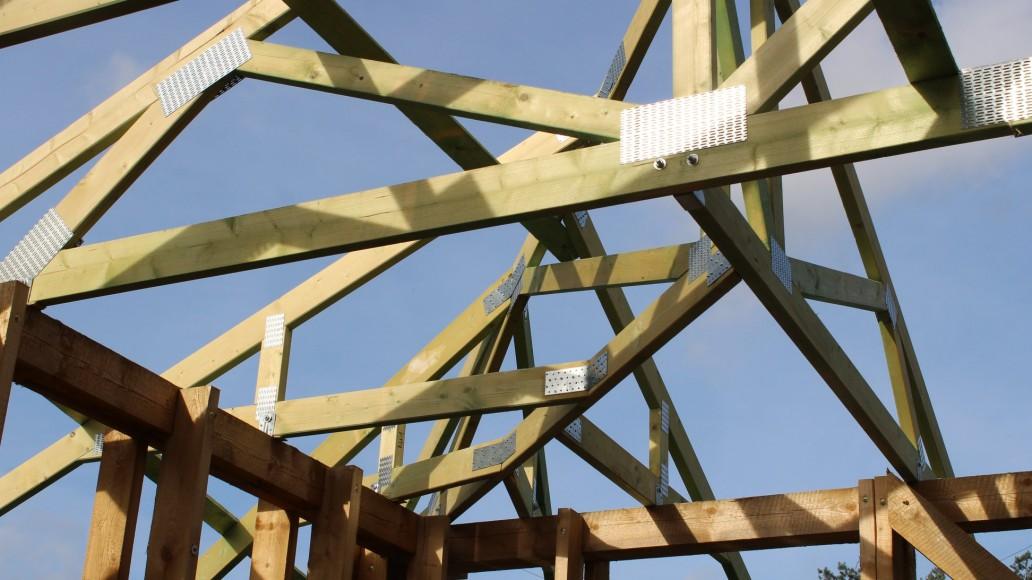 dach-budynku-szkieletowego-realizacja (3)