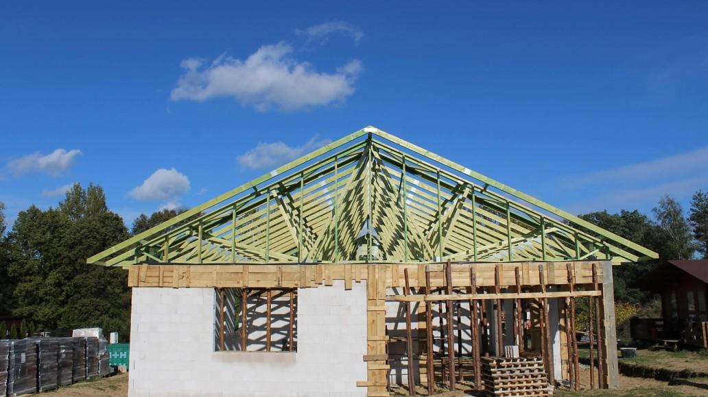 realizacja-dachu-budynku-jednorodzinnego (2)