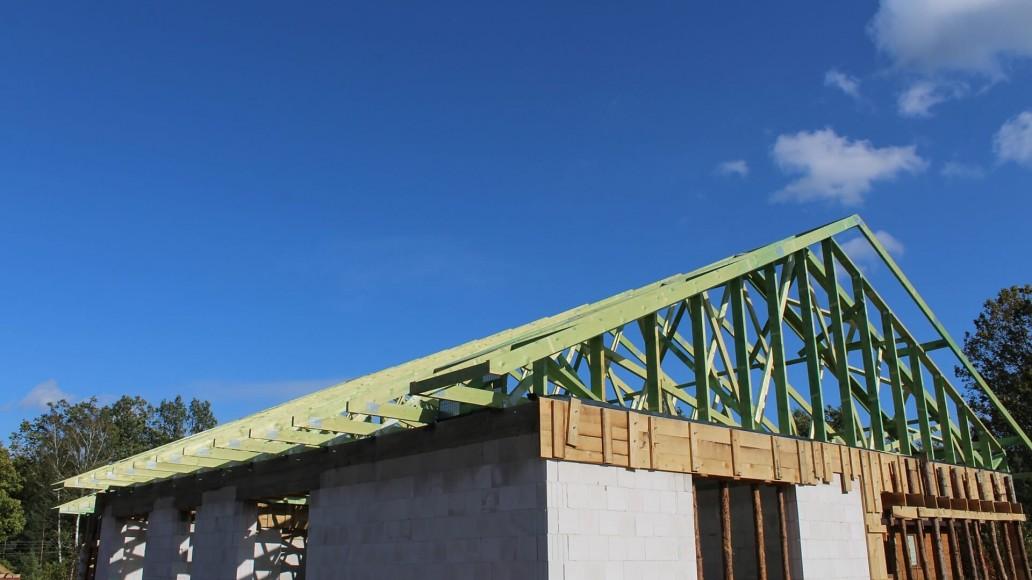 realizacja-dachu-budynku-jednorodzinnego (3)