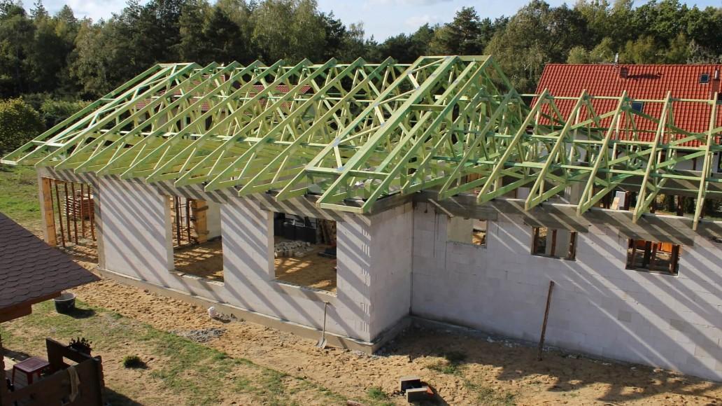 realizacja-dachu-budynku-jednorodzinnego (4)