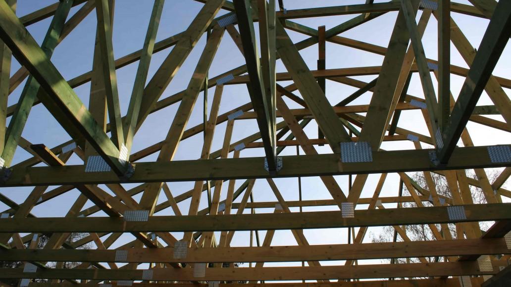 realizacja dachu kopertowego w lodzi 5