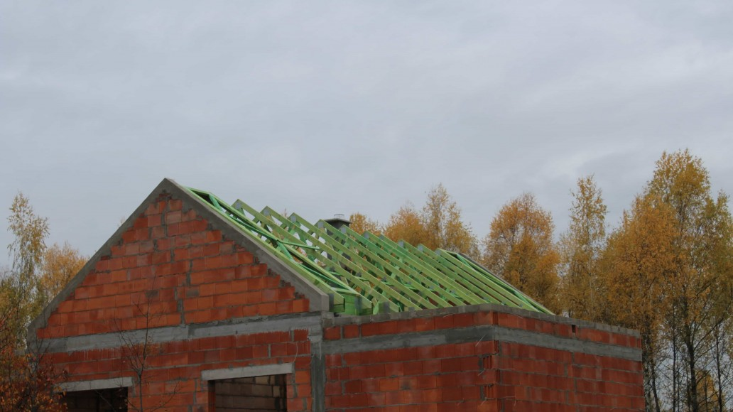 szybki montaz konstrukcji dachowej 2