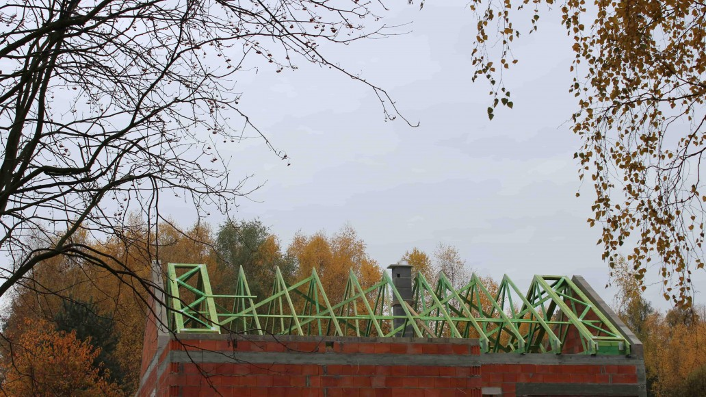 szybki montaz konstrukcji dachowej 3
