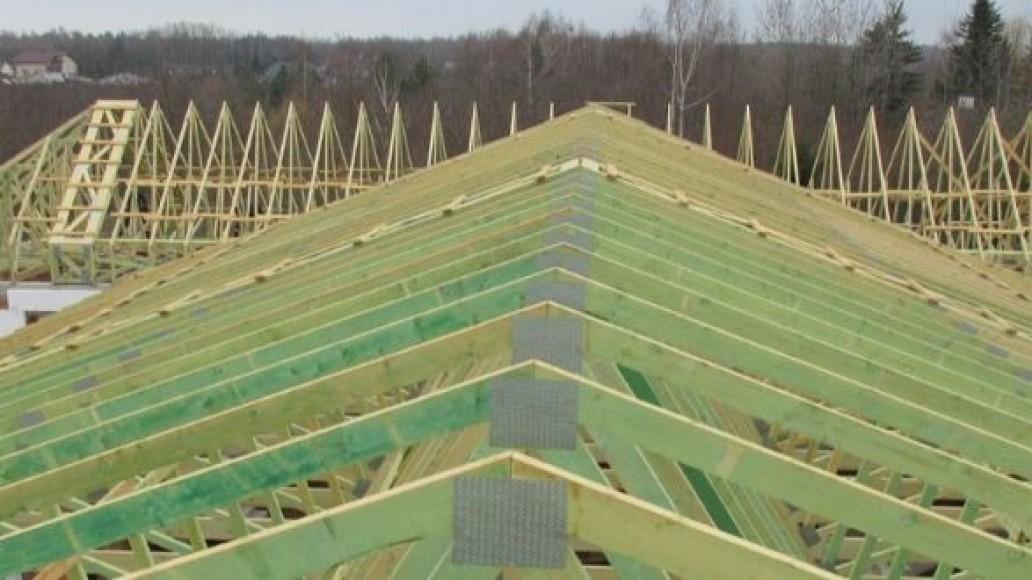 konstrukcja dachu sali weselnej w Łodzi(8)-min