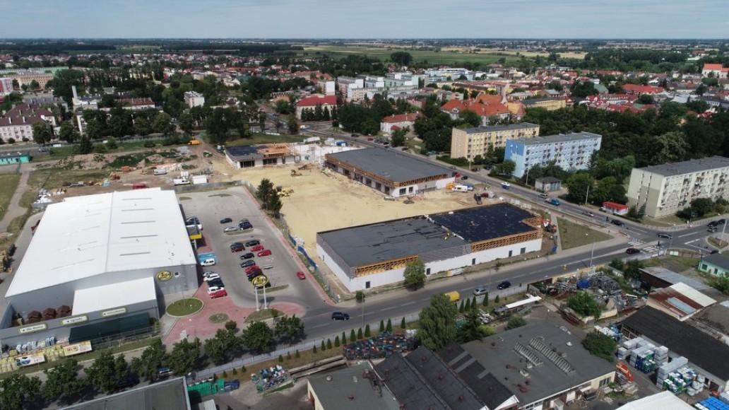 WPW Inwest - Łowicz (3)