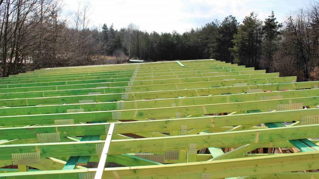 dach hali przemyslowej w lodzi (2)