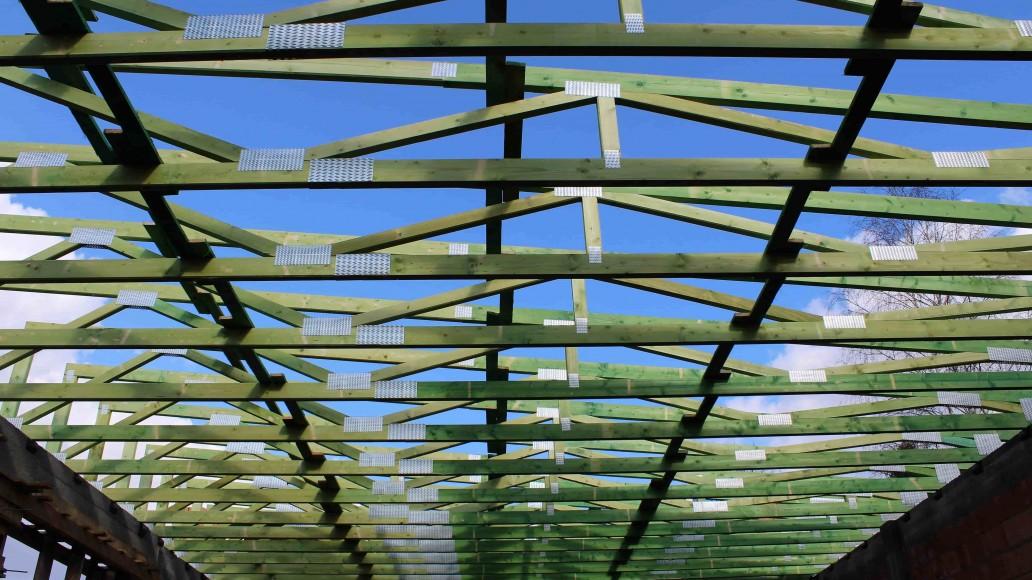 dach hali przemyslowej w lodzi (3)