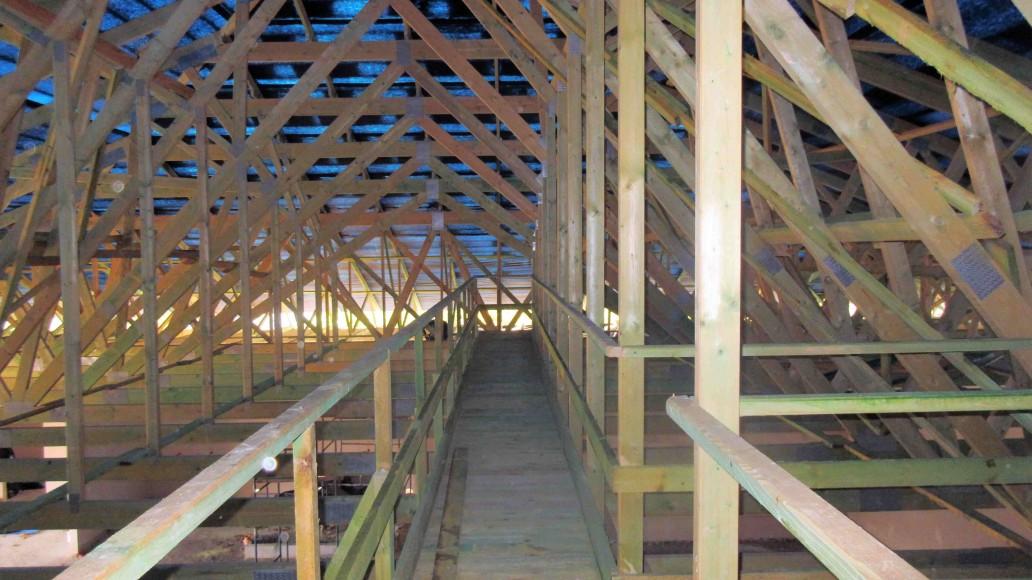 dach biedronki w slupsku (3)