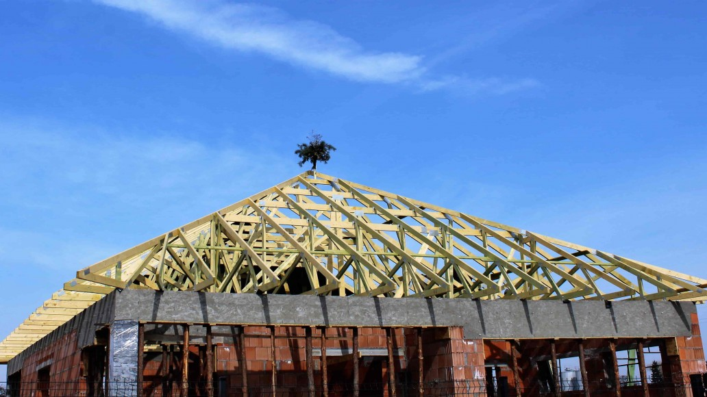 konstrukcja dachu w rosanowie (7)