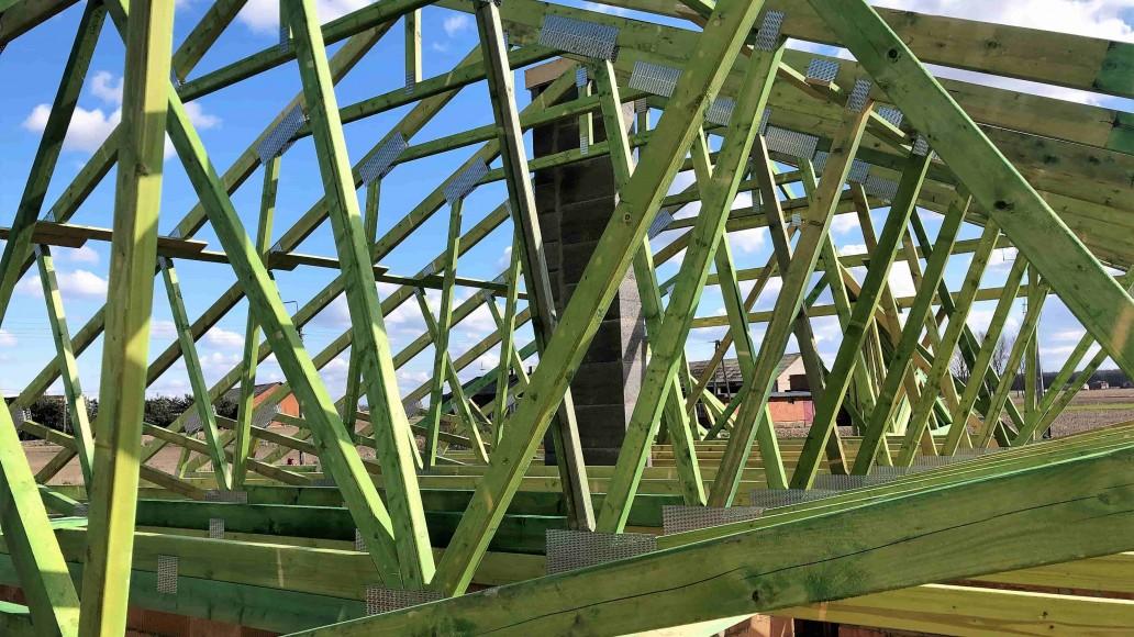 dach domu topola katowa (4)