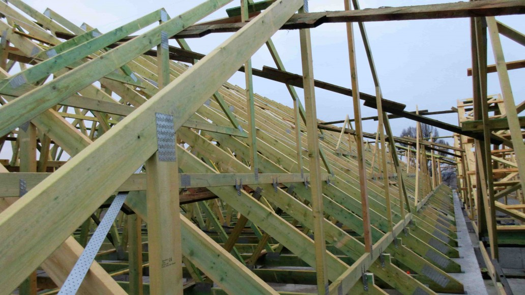dach hali dobrzykowice (3)