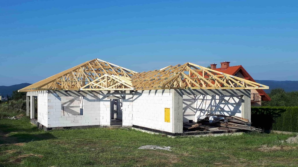 dach domu sanok (3)