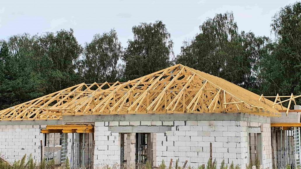 dach domu janów (2)