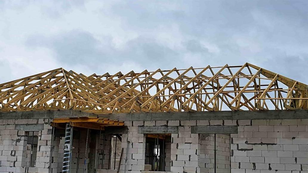 dach domu janów (5)