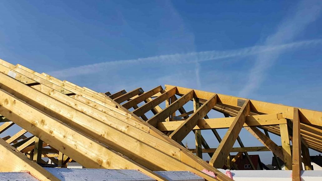 konstrukcja dachu starowa góra (4)