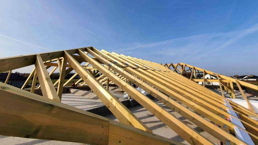 konstrukcja dachu starowa góra (5)