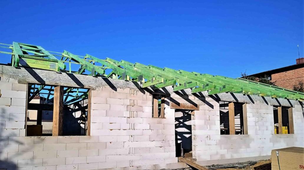 dach drewniany żakowice (3)