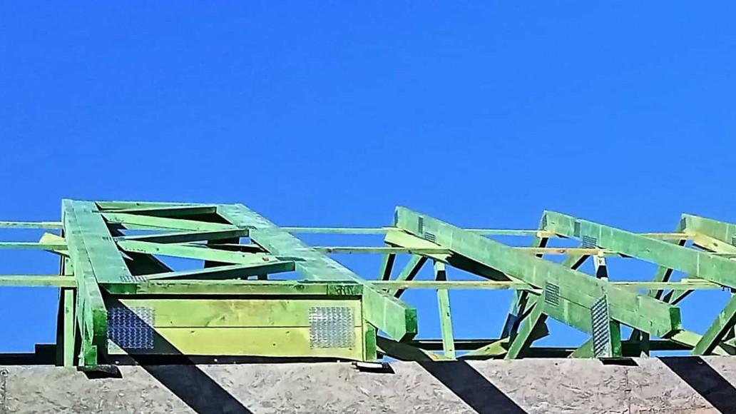 dach drewniany żakowice (4)