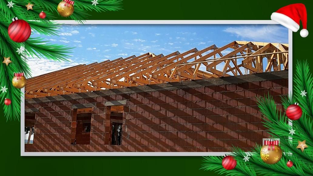 mikołajkowe konstrukcje drewniane (1)