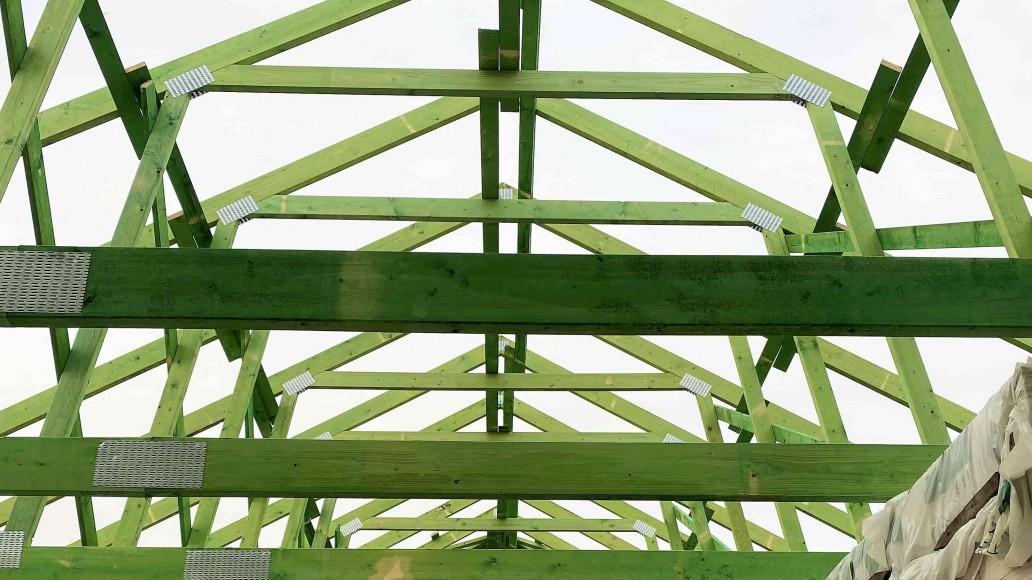 dach drewniany pabianice (4)