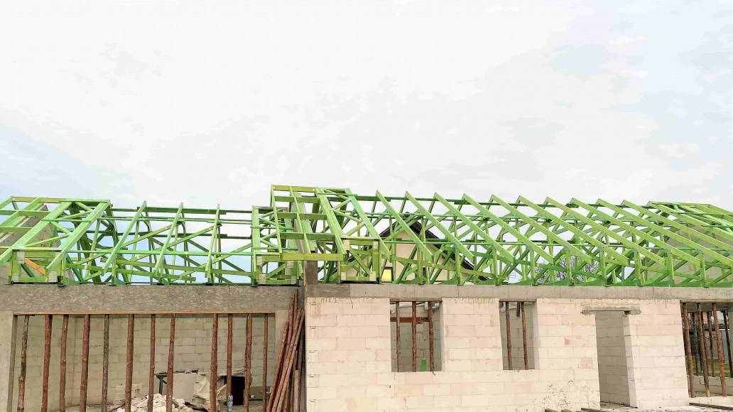 dach drewniany pabianice (7)