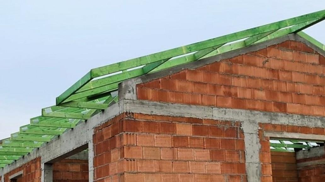 prefabrykowany dach łódź Okólna (3)