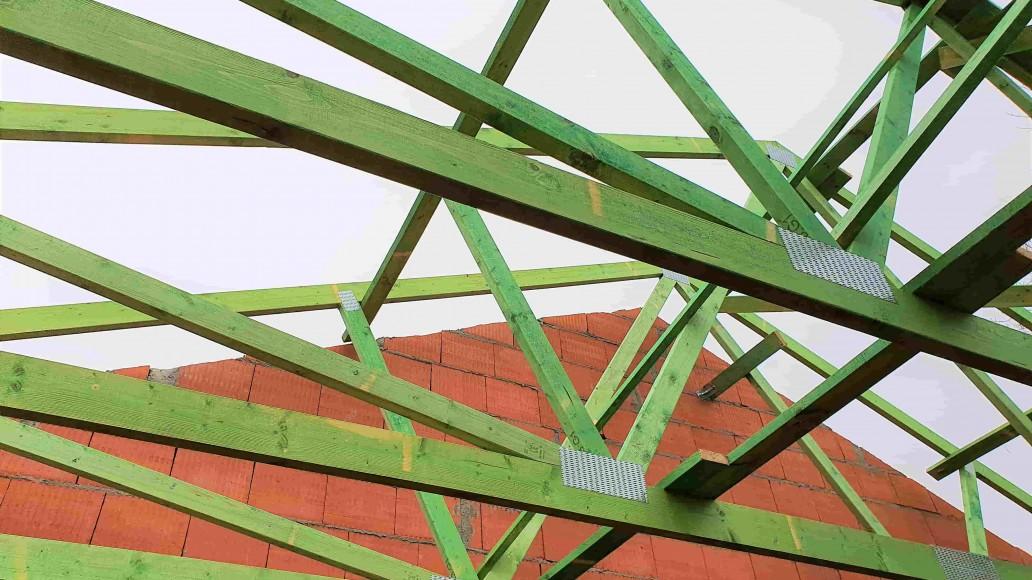 drewniae dachy domków jednorodzinnych łódź (2)