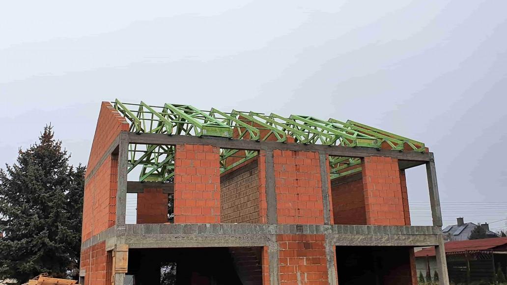drewniae dachy domków jednorodzinnych łódź (4)