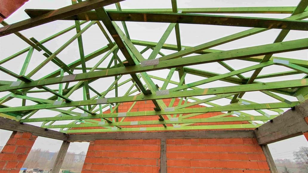 drewniae dachy domków jednorodzinnych łódź (5)
