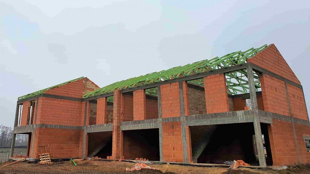 dachy jednorodzinnego osiedla łódź (4)