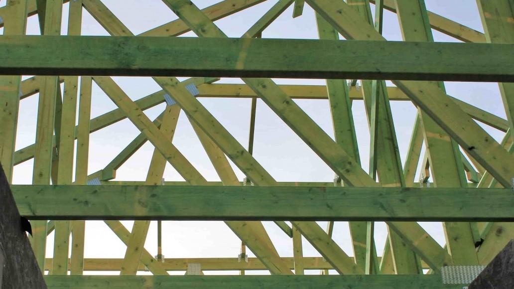wiązary dachowe dom głowno (1)