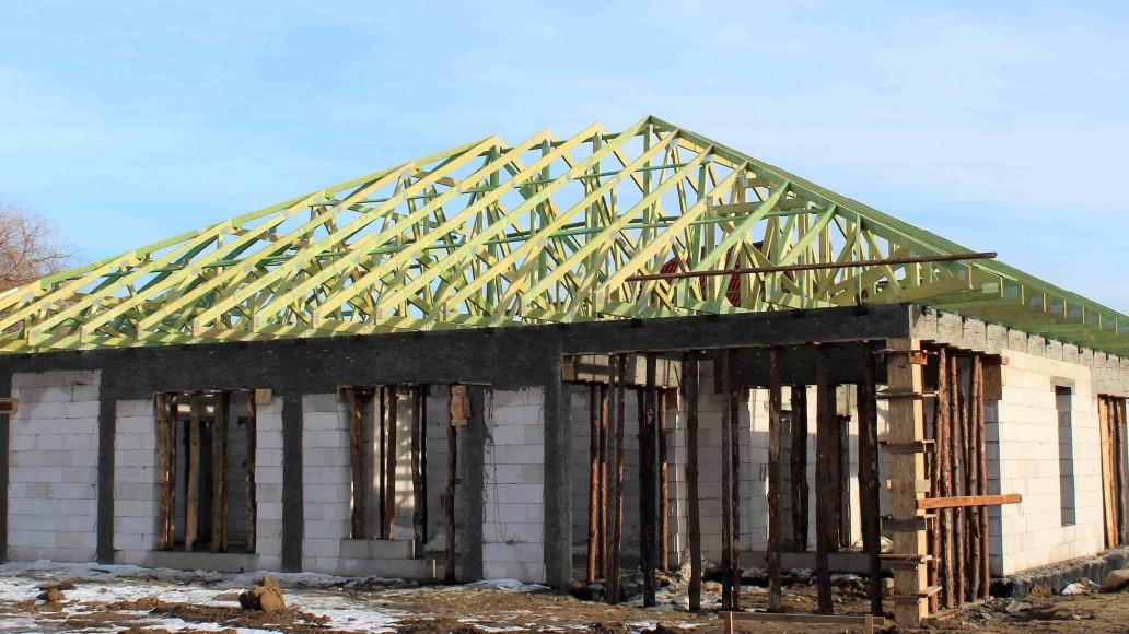 wiązary dachowe dom głowno (8)