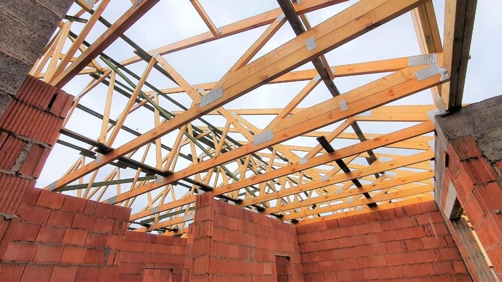 dach domu starowa góra(5)