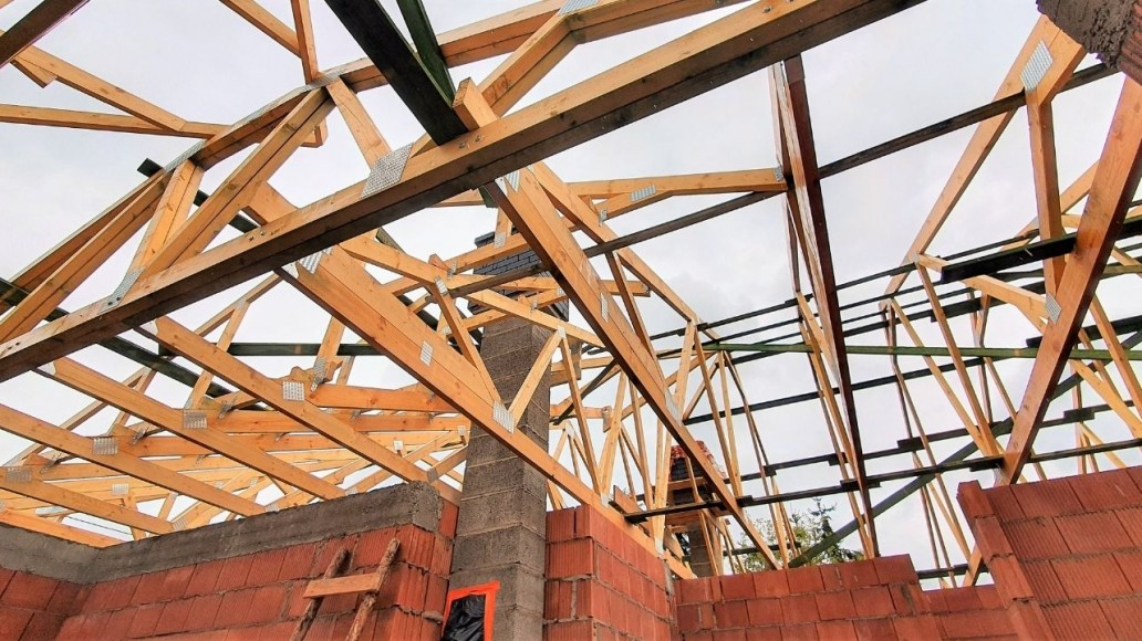 konstrukcja dachu w starowej górze(5)