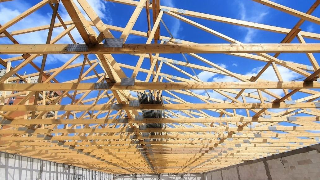 drewniany system dachowy łódź(1)