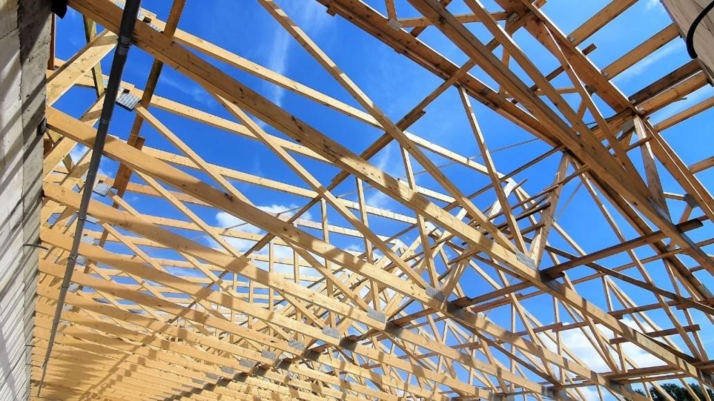 prefabrykowany dach pawilonu łódź(3)