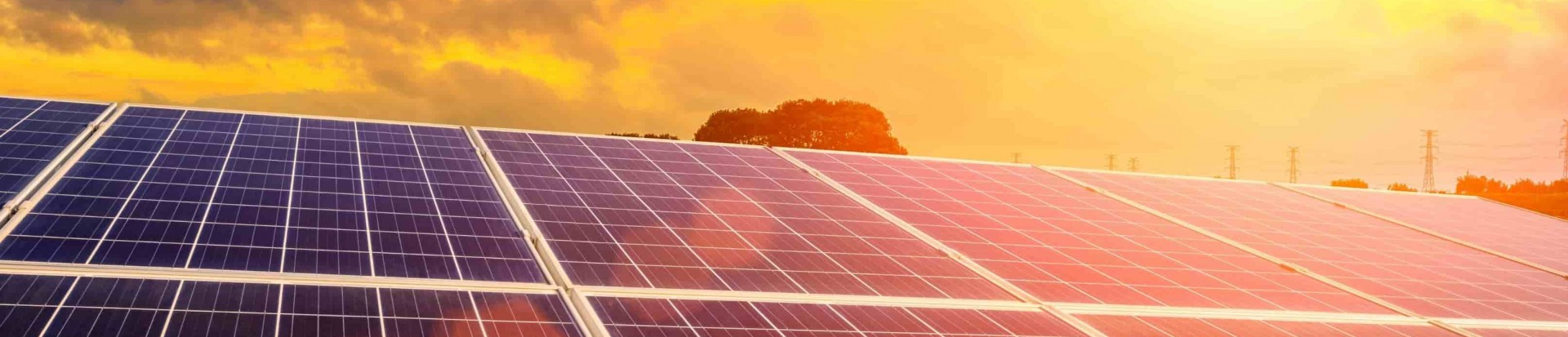 Typy i rodzaje paneli słonecznych
