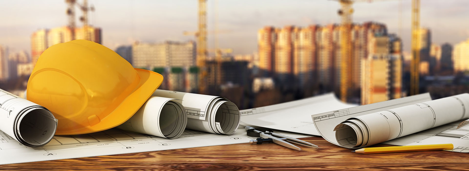 wpw invest projekty budowlane