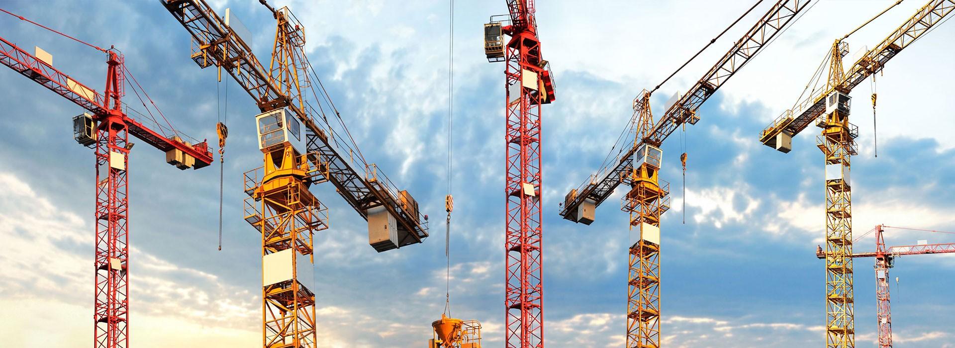wpw invest realizacja projektów budowlanych