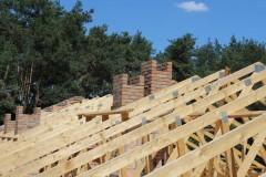 drewniane-wiązary-kratowe