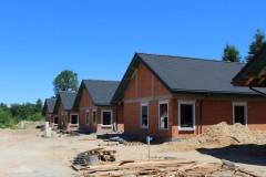 budowa-domów-jednorodzinnych
