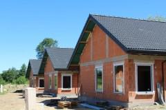 domki-jednorodzinne-wpwinvest