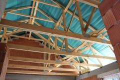 realizacja-budowy-domu