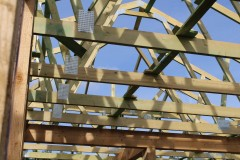dach-budynku-szkieletowego-realizacja (1)