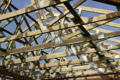 dach-budynku-szkieletowego-realizacja (2)