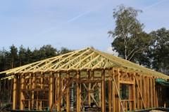 dach-budynku-szkieletowego-realizacja (5)
