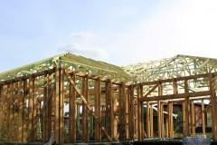 dach-budynku-szkieletowego-realizacja (6)